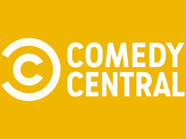 Der Comedy Roadtrip: Ruhrpott