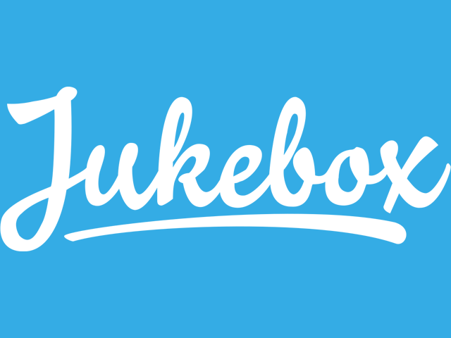 Jukebox Top 50 Mix