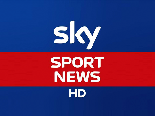 Live Sky Sport News HD: Abendreport