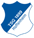 https://d3dadyqi1774oh.cloudfront.net/fti/hoffenheim<em>tsg1899</em>medium.png