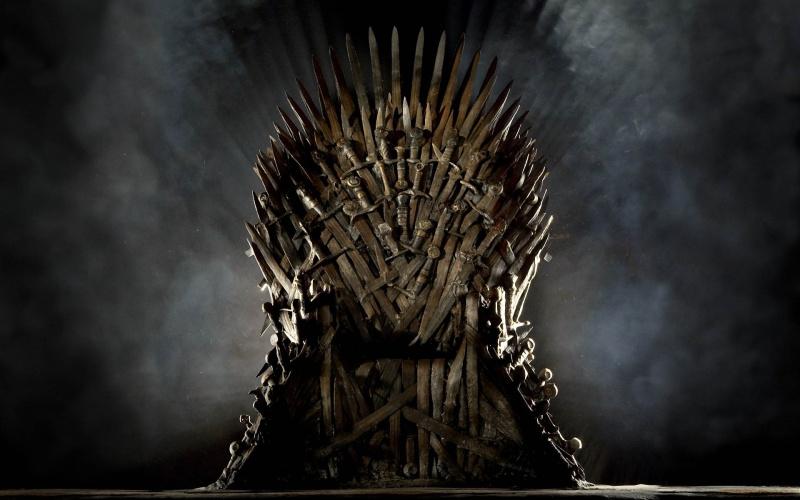Serienstarts im Februar 2016 - Game of Thrones, Better Call Saul und mehr