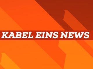 kabel eins late news
