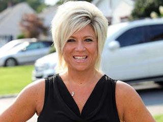 Long Island Medium: Staraufgebot