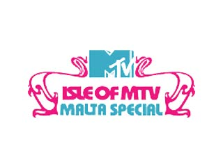 Isle of MTV Malta Special 2012