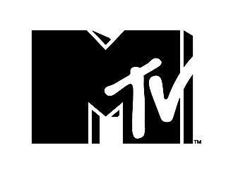 MTV's Best of 2011