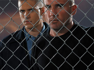Prison Break: Ungewollte Motivationen