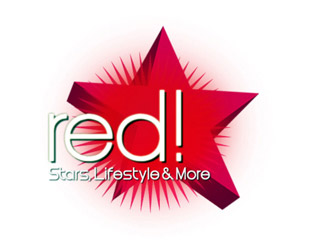 red.: About You Awards