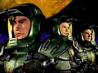 Starship-Troopers-Chroniken