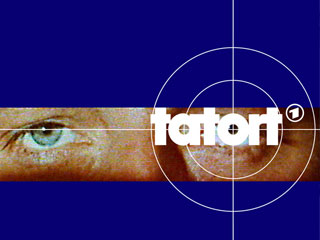 Tatort: Winternebel