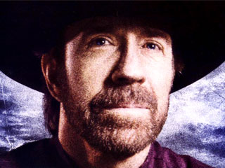 Walker, Texas Ranger: Das Ultimatum